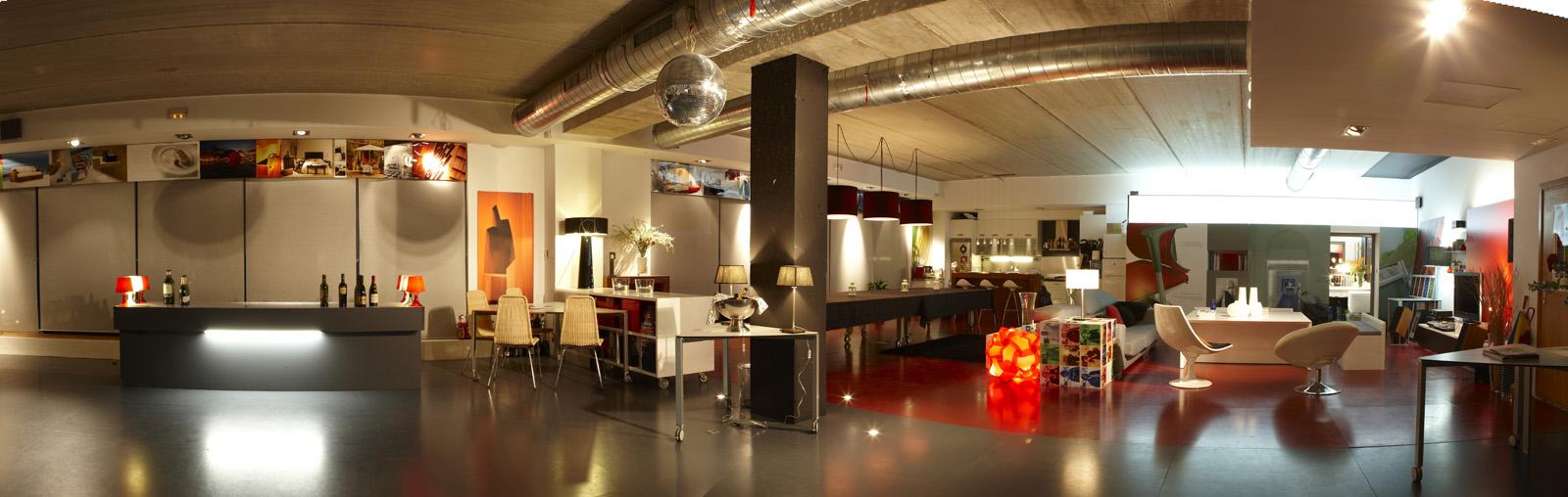 panoramica-showroom-arbat-bilbao