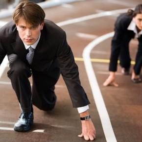 Nueva Ley de Emprendedores 2012