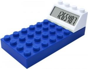 Calculadora para ver la rentabilidad de los impagos