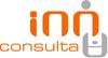 Innconsulta consultoría en gestión de empresa e innovación