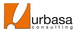 consultoría y asesoría para pymes Urbasa
