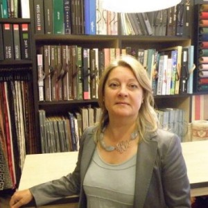 Julia Diéguez